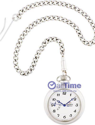 Мужские наручные часы Orient DD00001W