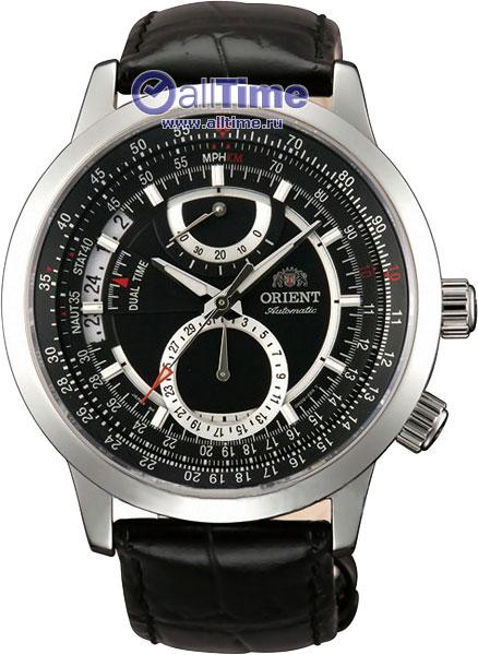 Мужские наручные часы Orient DH00001B