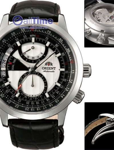 Мужские наручные часы Orient DH00001W