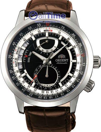 Мужские наручные часы Orient DH00002B