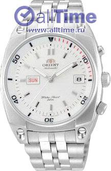 Мужские наручные часы Orient EM60002W