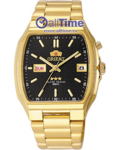 Мужские наручные часы Orient EMAS001B