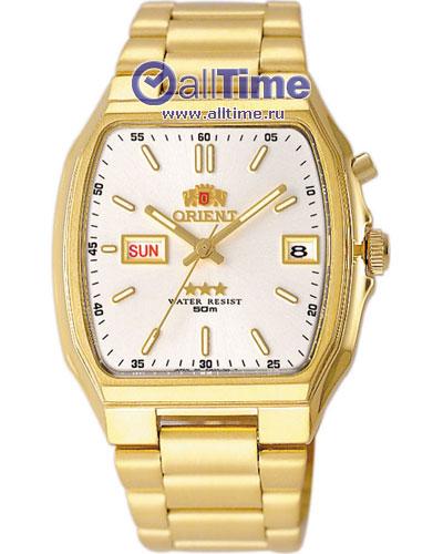 Мужские наручные часы Orient EMAS001W