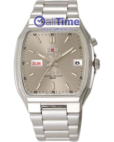 Мужские наручные часы Orient EMAS002K