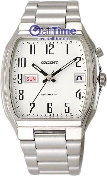 Мужские наручные часы Orient EMAS003W