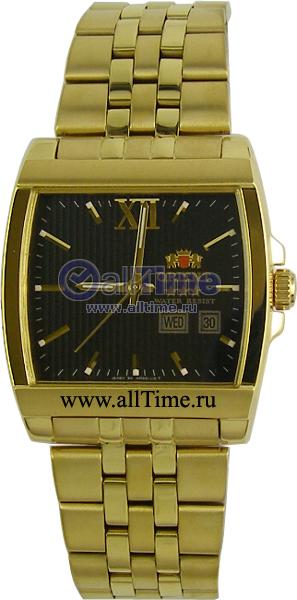 Мужские наручные часы Orient EMBA001B
