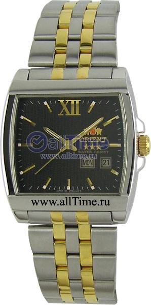 Мужские наручные часы Orient EMBA003B