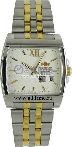 Мужские наручные часы Orient EMBA003W