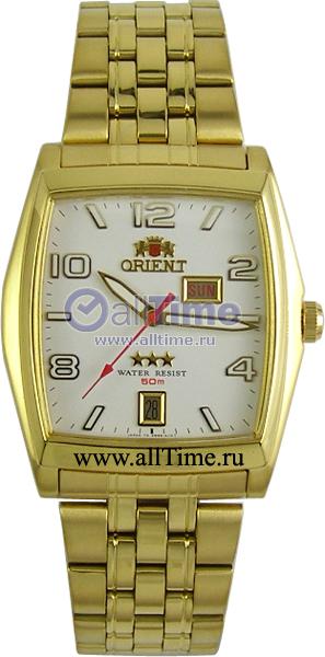 Мужские наручные часы Orient EMBB001W