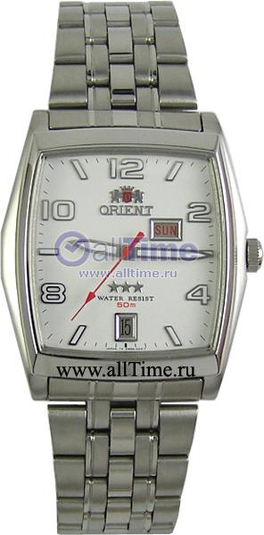 Мужские наручные часы Orient EMBB002W