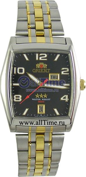 Мужские наручные часы Orient EMBB003B