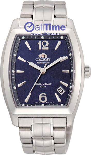 Мужские наручные часы Orient ERAE002D