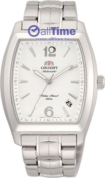 Мужские наручные часы Orient ERAE002W