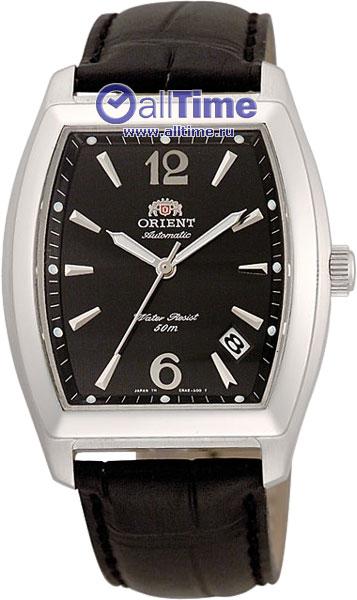 Мужские наручные часы Orient ERAE003B