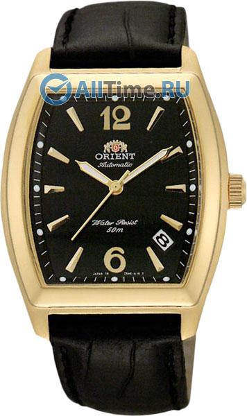 Мужские наручные часы Orient ERAE005B