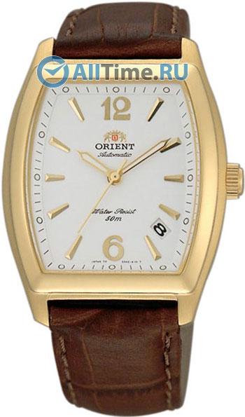 Мужские наручные часы Orient ERAE006W