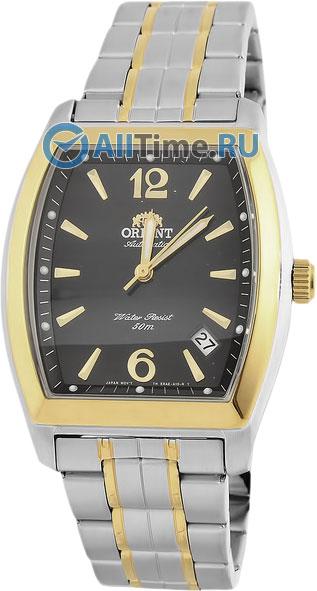 Мужские наручные часы Orient ERAE007B
