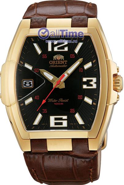 Мужские наручные часы Orient ERAL001B