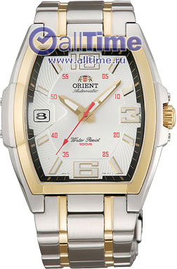 Мужские наручные часы Orient ERAL003W