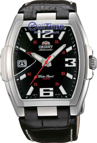 Мужские наручные часы Orient ERAL005B