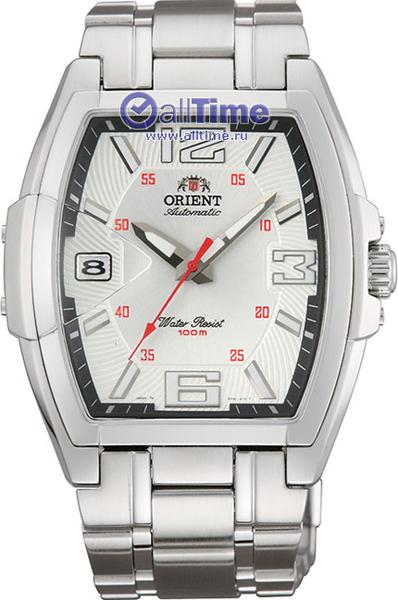 Мужские наручные часы Orient ERAL006W