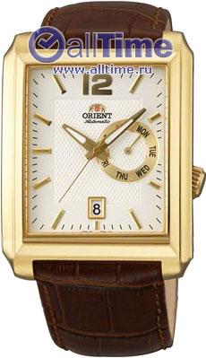 Мужские наручные часы Orient ESAE001W