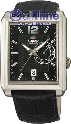 Мужские наручные часы Orient ESAE002B