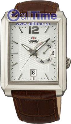 Мужские наручные часы Orient ESAE003W