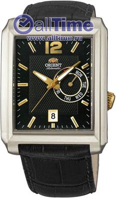 Мужские наручные часы Orient ESAE005B