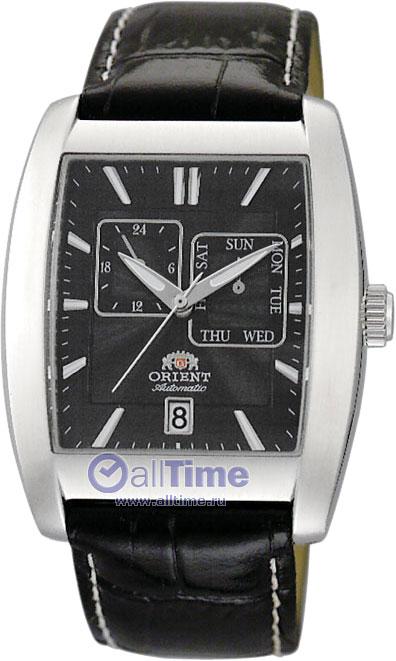 Мужские наручные часы Orient ETAB004B