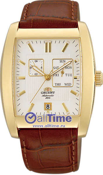 Мужские наручные часы Orient ETAB007W