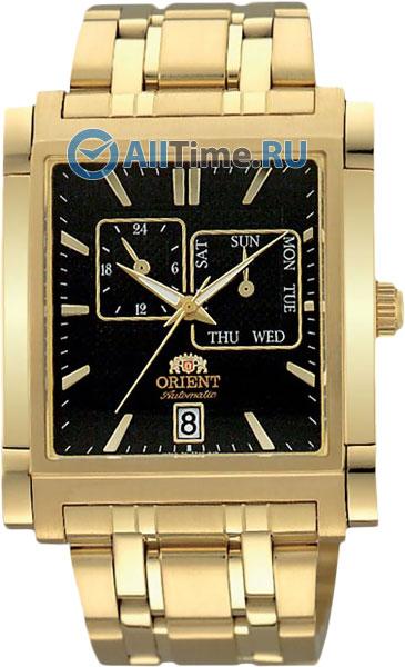 Мужские наручные часы Orient ETAC001B