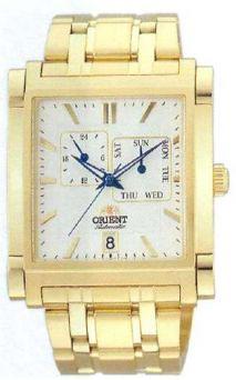 Мужские наручные часы Orient ETAC001W