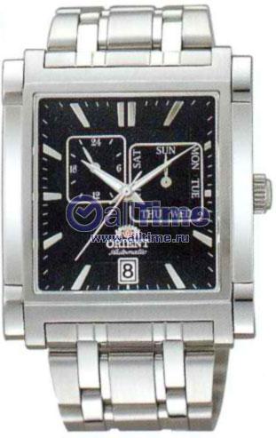 Мужские наручные часы Orient ETAC002B