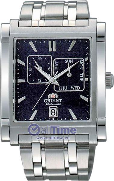 Мужские наручные часы Orient ETAC002D