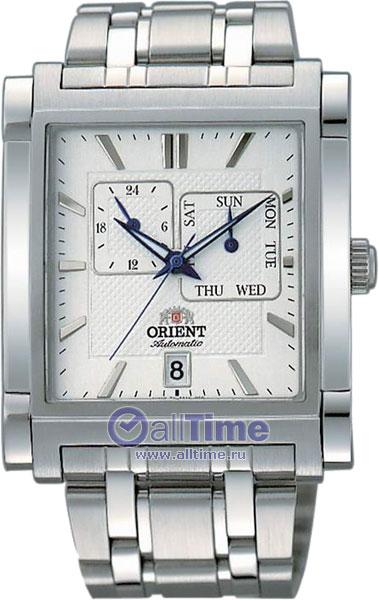 Мужские наручные часы Orient ETAC002W