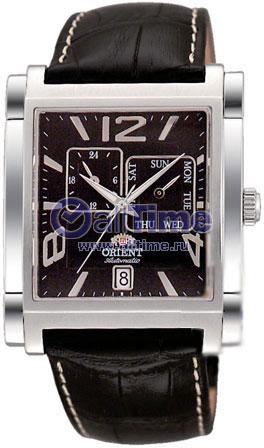 Мужские наручные часы Orient ETAC004B