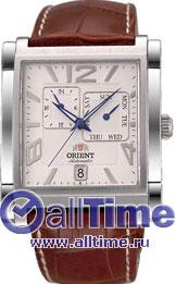 Мужские наручные часы Orient ETAC005W