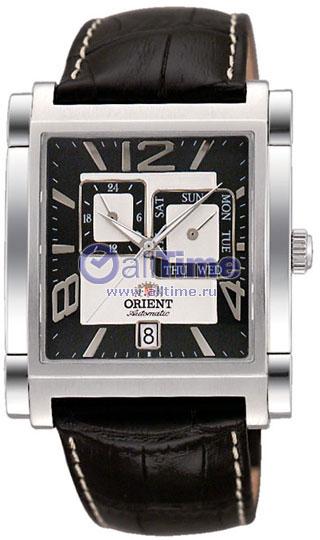Мужские наручные часы Orient ETAC006B