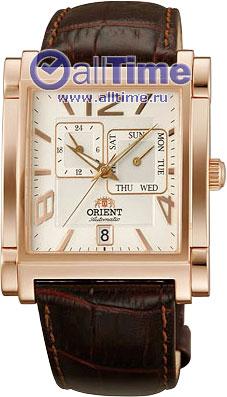 Мужские наручные часы Orient ETAC008W