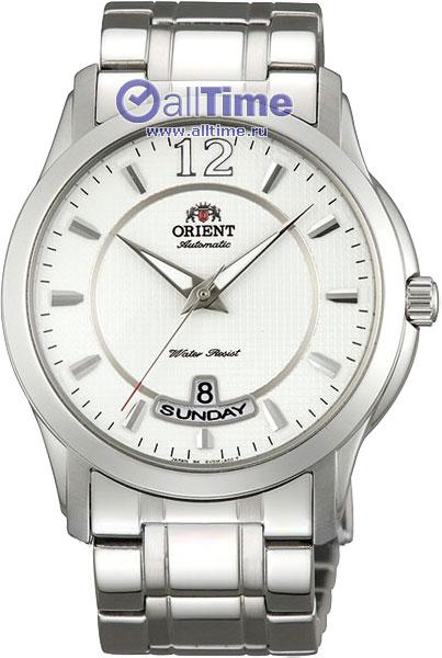 Мужские наручные часы Orient EV0M001W