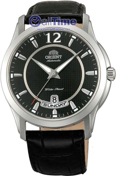 Мужские наручные часы Orient EV0M002B