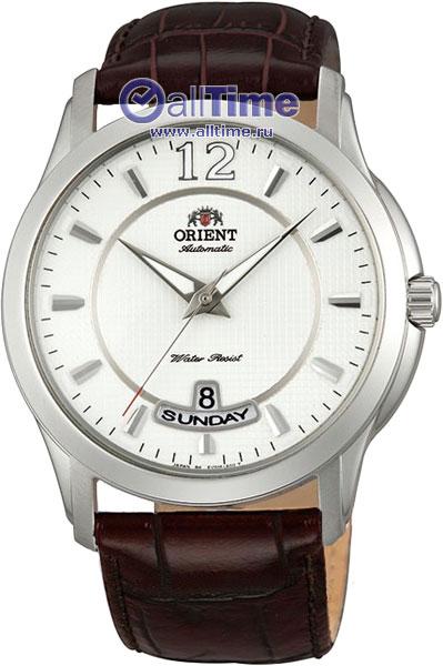 Мужские наручные часы Orient EV0M003W