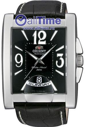 Мужские наручные часы Orient EVAD001B