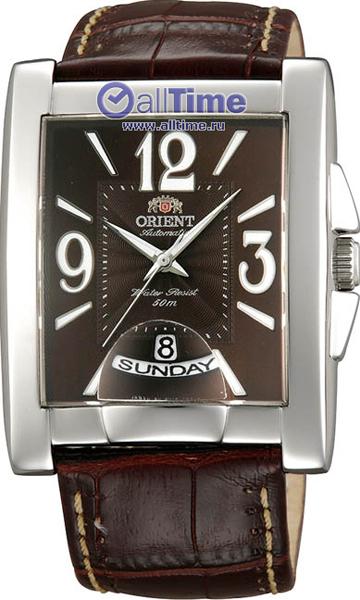 Мужские наручные часы Orient EVAD005T