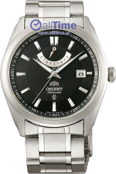 Мужские наручные часы Orient FD0F001B