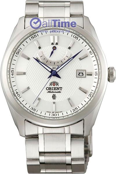 Мужские наручные часы Orient FD0F001W