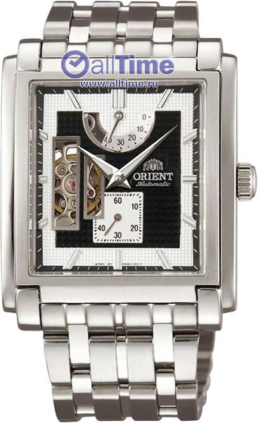 Мужские наручные часы Orient FHAD003B