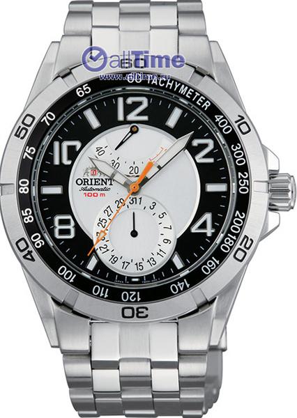 Мужские наручные часы Orient FM00001S