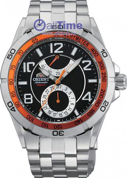Мужские наручные часы Orient FM00002B